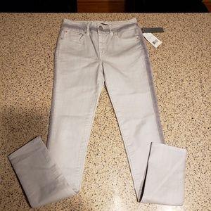 Vince. NWT SZ 14 Girls Skinny Jeans
